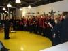 27-12-2012 Bibliotheek Deurne