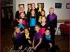 makandra 04-11-2012 (5) kinderkoor Sound of Joy
