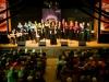 makandra 04-11-2012 (1)