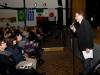 makandra 04-11-2012 (8) aankondiging door Paul Telders