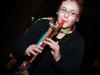 makandra 04-11-2012 (3) Celinda Scheepers (dirigent)